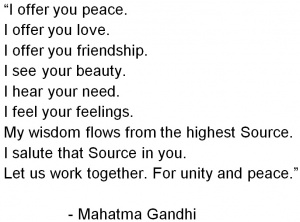 I offer you peace by Mahatma Gandhi.jpg