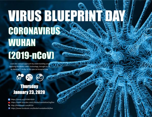coronavirus wuhan wiki