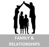 FAMILY & RELATIONSHIPS 332x322.jpg